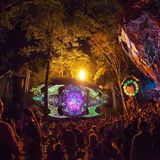 DJ Oota - Psytrance DJ Mix January 2018  Psychedelic Trance Goa promo set