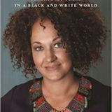 Rachel Dolezal questions the entire concept of race on We Act Radio w/ guest host Maka Taylor