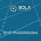BnR Modalidades - Episódio 22 (Ténis)
