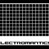 20080518 Test Tone