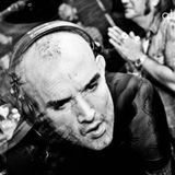 Paco Osuna - Live @ Bristol InMotion Takeover (London) - 03-12-2017