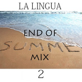 End of Summer Vol. 2