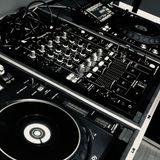 AfroDeepSoul Mix 06-11-18
