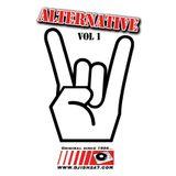 90s Alternative Mix October 2012 DJ Ish Live
