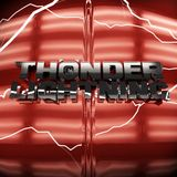 Thönder & Lightning!