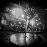 Styx live at La Fabrique Hradec Králové  - 03-08-2018