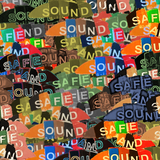 Safe & Sound Episode 2