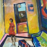 IA MIX 35 Steffen Kirchhoff