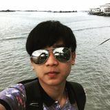 AHMING RMX 2K17 [ Spectre +  pararara +  Faded ] 慢摇._. 12-11-2017