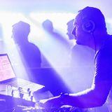 ReeBorn live @ La Suite Club - Reims - 091216