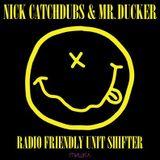 Radio Friendly Unit Shifter [2008]