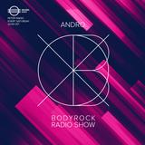 Bodyrock Radio Show 1