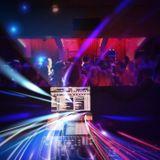 DJ Alexey Issachenko Live At Brezneva 18 May 2013 -2