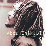 Abou Chihabi _ Komoro Komoro