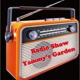 Yammy's Garden 20140901