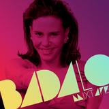 BADALOOOO /o/ mixtape