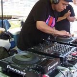 DJ Ruben R 11-3-13