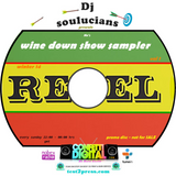 Beres Hammond Reggae mix