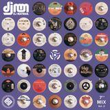 """7"""" Mix Vol.2"""