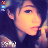 Osaka Sunrise 12