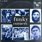 Funky Corners Show #373 04-19-2019