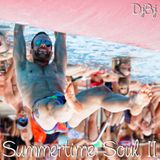 Summertime Soul II