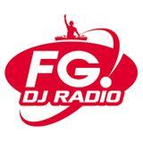 JACKJAZZ AT THE DELAFINO RADIOSHOW - FG RADIO - 12/12/2014