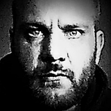 SONATA OBSCURA: Live in the Mix on AngelicFM.nl (2018-01-04)