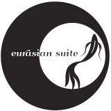eurasian suite label tracks only mix