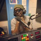 Evolution of Dub radio show 4 hr special w/ Ambassador & guest Lady Sho Kane 103.7FM 10/04/2017