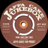 Jaffa Cake Jukebox - Show 12 - Theme Tunes Part Three