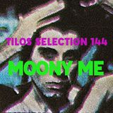 Tilos Selection 144 part II. – Moony Me