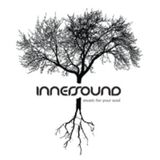 Innersound Session 13-01-14