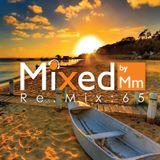 Re.Mix:65
