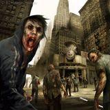 Monsters Revenge!!!