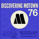 Discovering Motown No.76