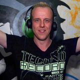 Mi. 05.03.2014 CIRM Hardstyle with Deejay-Mackx