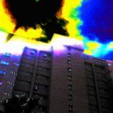 Sky plasm