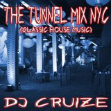 House Classics (The Tunnel Mix)