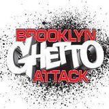 Animus - Brooklyn Ghetto Attack
