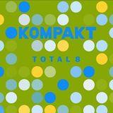 The Closer (Kompakt) 2007 (simple version)