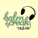 balm&creak vom 29.04.2015 inkl. Interview mit Schnipo Schranke