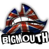 ספיישל מוסיקה בריטית, והפעם: ארקטיק מאנקיז - BigMouth