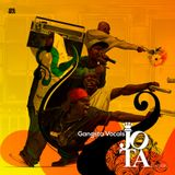Jotacast 44 - Gangsta Vocals ( special edition )
