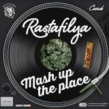 Mash Up The Place #6