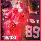 TCHA TCHA PARTY 5 ANOS POR THIAGO LORETO