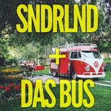 AMA #5: Summer Mix for Das Bus