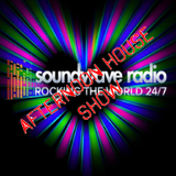 SWR Afternoon House Show Hosted by Nect3r 06-21-17