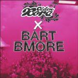 Bart B More @ Oldenbora 2016