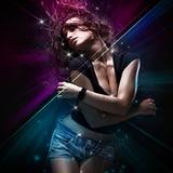 Mix #1 2014 (teaser)